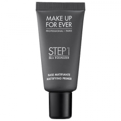 MAKE UP FOREVER Step 1 Base Matificante Mattifying Primer 1 15 ml