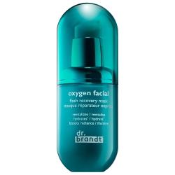 Dr. Brandt Skincare Mascarilla Oxygen facial 40 gr