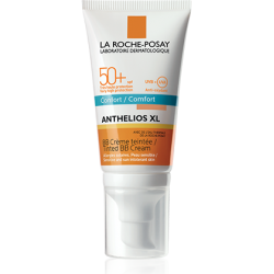 La Roche Posay Anthelios XL BB Cream Confort con color 50 ml