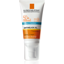 La Roche Posay Anthelios XL 50+ Cream Confort 50 ml
