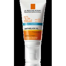 La Roche Posay Anthelios XL Cream Confort 50 ml