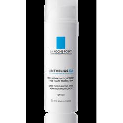 La Roche Posay Anthelios KA Hidratante Protector 50 ml