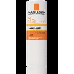 la Roche-Posay Anthelios XL SPF50+ Stick labios sensibles 3 ml