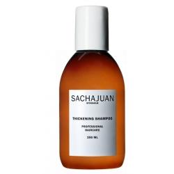 SACHAJUAN Thickening Shampoo Cabello Fino 250 ml