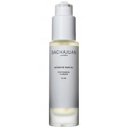 SACHAJUAN Intensive Hair Oil 50 ml