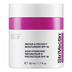 StriVectin Tratamiento Hidratante Reparador y Protector FPS 30