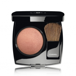 CHANEL Joues Contraste Powder Blush 370 Élégance