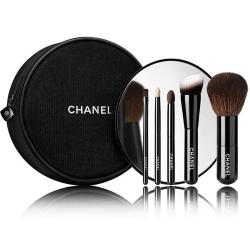 CHANEL Les Mini De Chanel