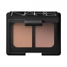 NARS Duo Eyeshadow Portobello
