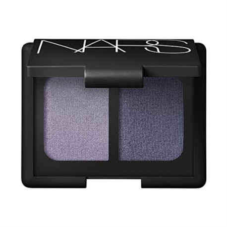 NARS Duo Eyeshadow Underworld