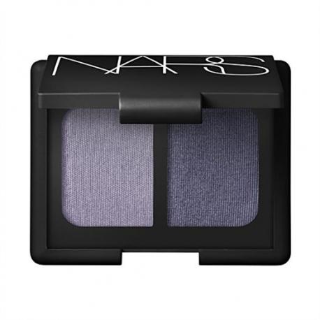 NARS Duo Eyeshadow Underworld