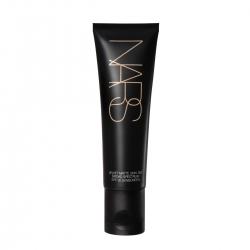 NARS Velvet MATTE Skin Tint spf 30 Medium 1 St.Moritz 50 ml