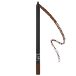NARS Larger Than Life Long Wear EYELINER Via De'Martelli