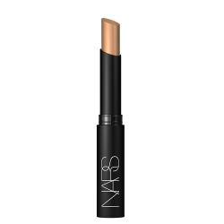 NARS Concealer Medium 1 Custard