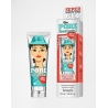 Benefit The POREfessional Matte Rescue 50 ml