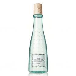 BENEFIT Remove It Desmaquillante Ojos 177,4 ml