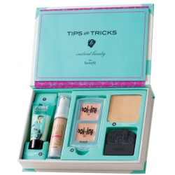 """BENEFIT How to Look The Best at Everything """"Medium"""" Kit"""