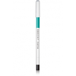 Marc Jacobs Beauty Highliner Gel Eye Crayon 51 Whirl(pool)