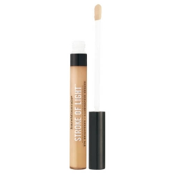 bareMinerals Stroke of Light Iluminador de la Mirada Luminous 2