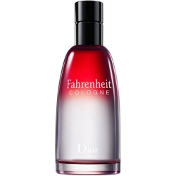 Dior Fahrenheit Cologne Vaporizador 200 ml
