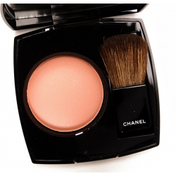 CHANEL Joues Contraste Powder Blush 180 Caresse