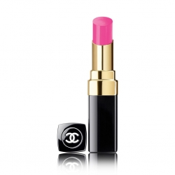 CHANEL Rouge Coco Shine 116 Mighty