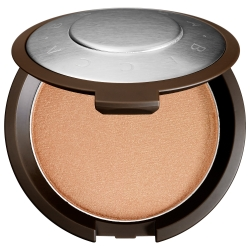 BECCA Shimmering Skin Perfector® Pressed Highlighter Champagne Pop