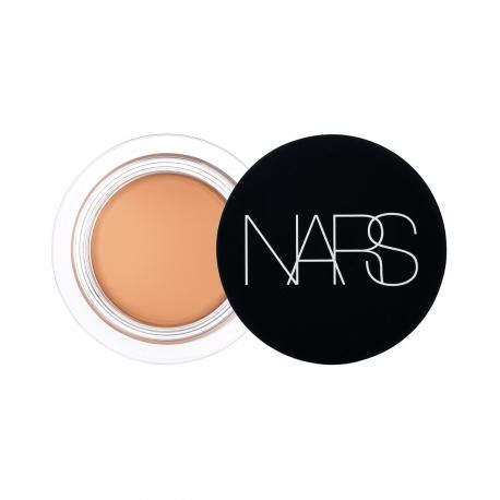 NARS Soft Matte Complete Concealer Biscuit