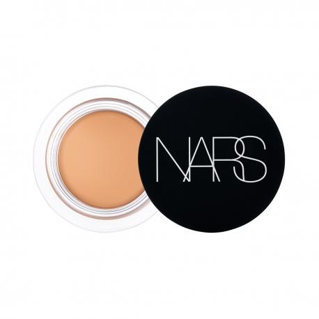 NARS Soft Matte Complete Concealer GINGER
