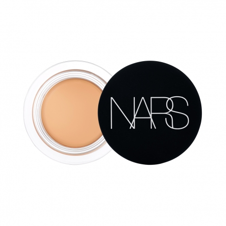NARS Soft Matte Complete Concealer MACADAMIA