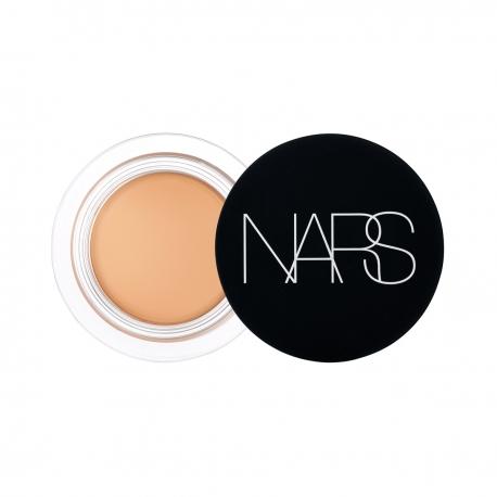 NARS Soft Matte Complete Concealer MACADAMIA
