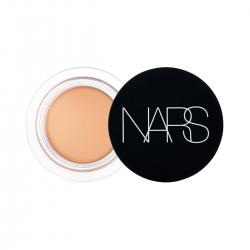 NARS Soft Matte Complete Concealer CUSTARD