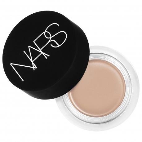 NARS Soft Matte Complete Concealer HONEY