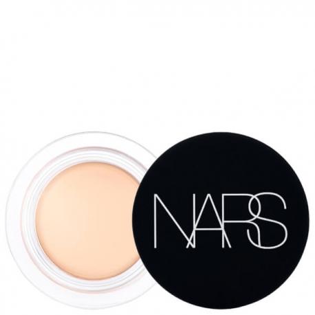NARS Soft Matte Complete Concealer CHANTILLY
