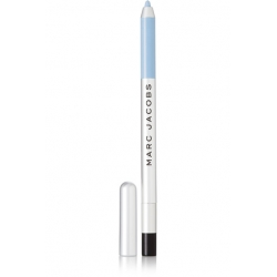 Marc Jacobs Beauty Highliner Gel Eye Crayon 57 Deja Blue