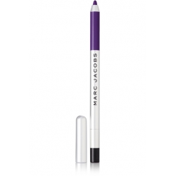 Marc Jacobs Beauty Highliner Gel Eye Crayon 63 (Grape)Vine