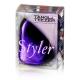 Tangle Teezer Compact Styler Purple Dazzle