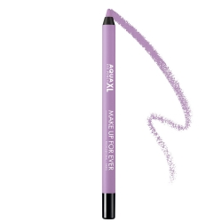 MAKE UP FOREVER Aqua XL Eye Pencil Waterproof M-92 Violet Pastel Mat
