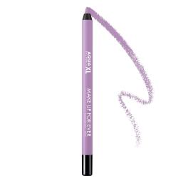 MAKE UP FOREVER Aqua XL Eye Pencil Waterproof M-92 Violet Pastel Mat