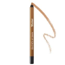 MAKE UP FOREVER Aqua XL Eye Pencil Waterproof ME-42 Bronze Metallique