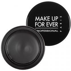 Make Up For Ever Sombra de Ojos Cremosa Waterproof 7 gr