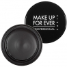 Make Up For Ever Sombra de Ojos Cremosa Waterproof 7 gr