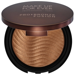 Make Up For Ever Pro Bronze Fusion 25I waterproof 11 gr