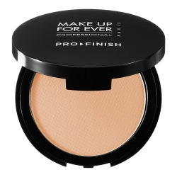 Make Up For Ever Pro Finish Base de Maquillaje en Polvo Multiusos 120 Neutral Ivory