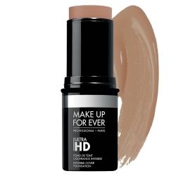 Make Up For Ever Fondo de Maquillaje en Barra Ultra HD Y415 Amande
