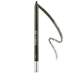 Urban Decay 24/7 Glide-On Eye Pencil Waterproof Stash