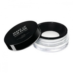 MAKE UP FOR EVER HD High Definition Powder 4 gr