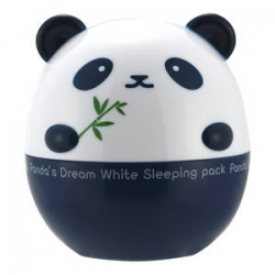 Tonymoly Panda's Dream White Sleeping Pack Mascarilla de Noche