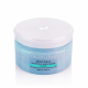 Obey Your Body Exfoliante Corporal OCEAN 300 ml