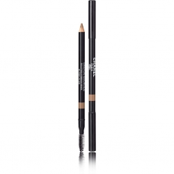 CHANEL Crayon Sourcils Lápiz de Cejas 10 Blond Clair